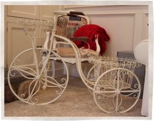 Bike Corner 2