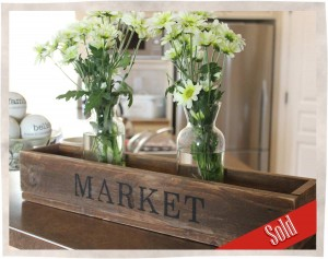 Market-Angled