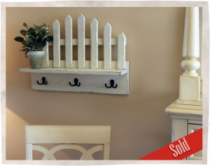 Picket-fence-shelf-full