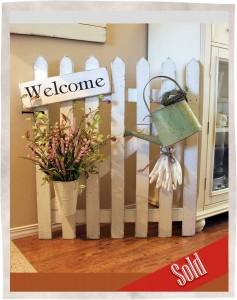 picket-fence-welcome